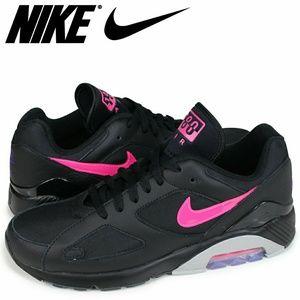 Nike air max 180 blink